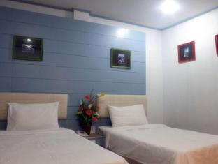 Cactus Resort & Hotel Khon Kaen - Interior