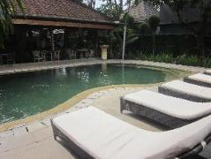 Prima Cottage Hotel, Indonesia