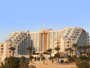 Leonardo Plaza Dead Sea Hotel