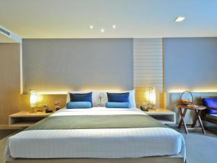 The ASHLEE Heights Patong Hotel & Suites Phuket - Camera