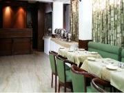 Bamboo Hut - Multi Cuisine Restaurant