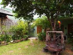 Baan Sala Lung Dam Hotel | Thailand Cheap Hotels