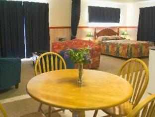 /the-crays-accommodation/hotel/strahan-au.html?asq=jGXBHFvRg5Z51Emf%2fbXG4w%3d%3d