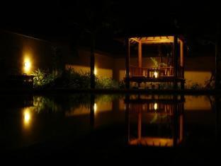 峇里普里哈蘇酒店 峇里 - 設施