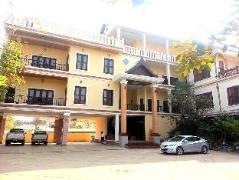 Laos Hotel | Phisitxay Hotel