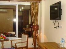 La Ong Dao Hotel 1: guest room