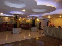La Ong Dao Hotel 1: lobby