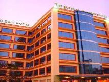 La Ong Dao Hotel 1: