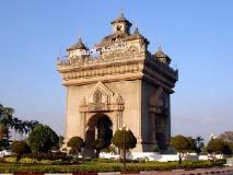 La Ong Dao Hotel 2: surroundings