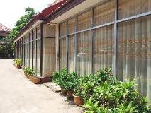 La Ong Dao Hotel 2: restaurant