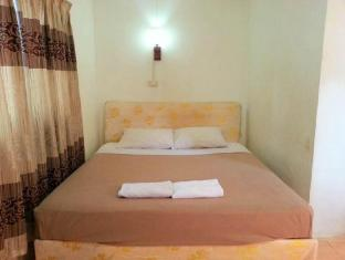 Mixok Guesthouse Vientiane - Standard Double Bed