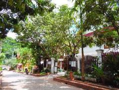 Hoxieng Guesthouse 1 Laos