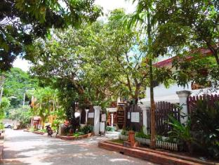 Hoxieng Guesthouse 1