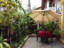 Hoxieng Guesthouse 2: exterior