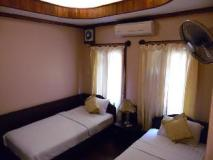 Hoxieng Guesthouse 2: guest room