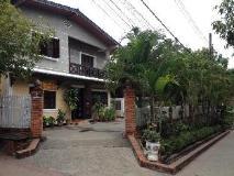 Philaylack Villa 1: