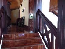 Philaylack Villa 1: interior
