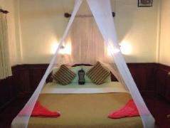 Hotel in Laos | Thida Guesthouse