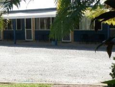 Tin Can Bay Motel | Australia Budget Hotels