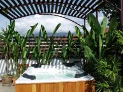 Junior Guesthouse   Chiang Mai Hotel Discounts Thailand