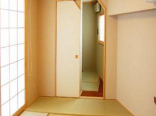Hotel Fukudaya Tokyo - Guest Room