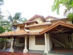 Mahanela Guest House   Sri Lanka Budget Hotels