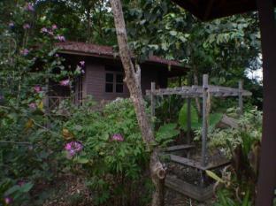 Sepilok Forest Edge Resort Sandakan - Okolica