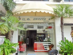 QD Sweets Hotel Pattaya 4