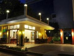 Baan Khun Nine | Pattaya Hotel Discounts Thailand