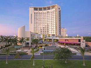 /it-it/hotel-krystal-urban-cancun-malecon/hotel/cancun-mx.html?asq=vrkGgIUsL%2bbahMd1T3QaFc8vtOD6pz9C2Mlrix6aGww%3d