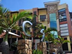 Philippines Hotels   C5 Dormitel