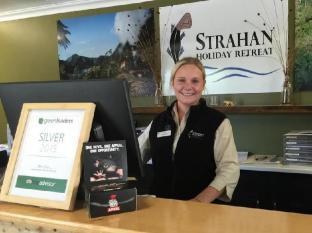 /strahan-holiday-retreat/hotel/strahan-au.html?asq=jGXBHFvRg5Z51Emf%2fbXG4w%3d%3d