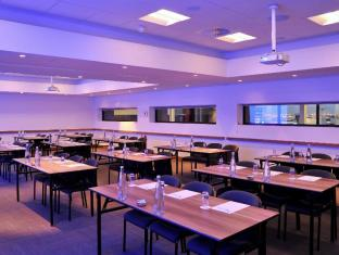 Park Inn by Radisson Foreshore Cape Town Cape Town - Heerengracht Conference venue 125m2