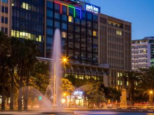 Park Inn by Radisson Foreshore Cape Town Cape Town - 29 Heerengracht Street, Foreshore, Cape Town