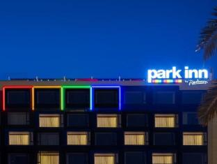Park Inn by Radisson Foreshore Cape Town Cape Town - Exterior
