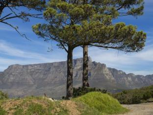 Park Inn by Radisson Foreshore Cape Town Cape Town - Signal Hill