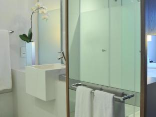 Park Inn by Radisson Foreshore Cape Town Cape Town - Bathroom