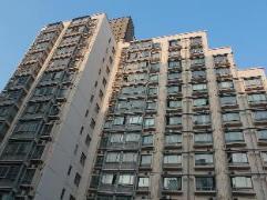 Bi Hao Apartment at Saint Land China