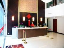 China Hotel | Beijing Sparko Hotel