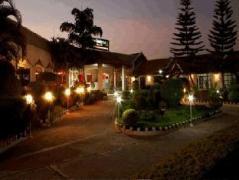 The Club India