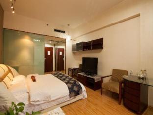 /qingdao-52-square-meter-apartment-hotel/hotel/qingdao-cn.html?asq=jGXBHFvRg5Z51Emf%2fbXG4w%3d%3d