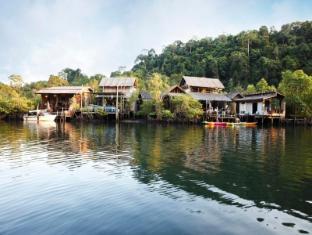 /bann-makok-the-getaway/hotel/koh-kood-th.html?asq=jGXBHFvRg5Z51Emf%2fbXG4w%3d%3d
