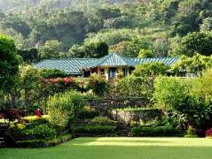 Viharagala Estate Bungalow | Sri Lanka Budget Hotels