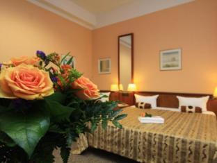 波茨坦法院酒店