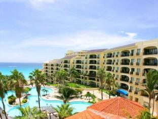 /emporio-hotel-suites-cancun/hotel/cancun-mx.html?asq=jGXBHFvRg5Z51Emf%2fbXG4w%3d%3d
