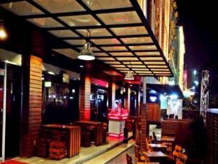 /princess-hotel-palembang/hotel/palembang-id.html?asq=jGXBHFvRg5Z51Emf%2fbXG4w%3d%3d