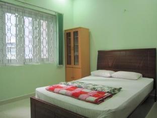Ngoc Phan Guest House Ho Chi Minh City - Double Room