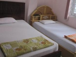 Ngoc Phan Guest House Ho Chi Minh City - twin