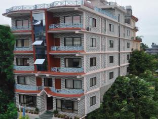 /zh-cn/hotel-fewa-holiday-inn/hotel/pokhara-np.html?asq=yNgQPA3bPHj0vDceHCVqknbvCD7oS49%2fRVne3hCPhvhI8t2eRSYbBAD43KHE%2bQbPzy%2b04PqnP0LYyWuLHpobDA%3d%3d