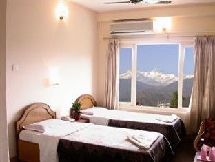 /nl-nl/hotel-view-point/hotel/pokhara-np.html?asq=vrkGgIUsL%2bbahMd1T3QaFc8vtOD6pz9C2Mlrix6aGww%3d